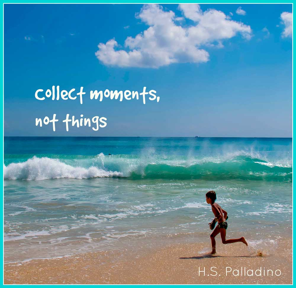 collect-momentslowres