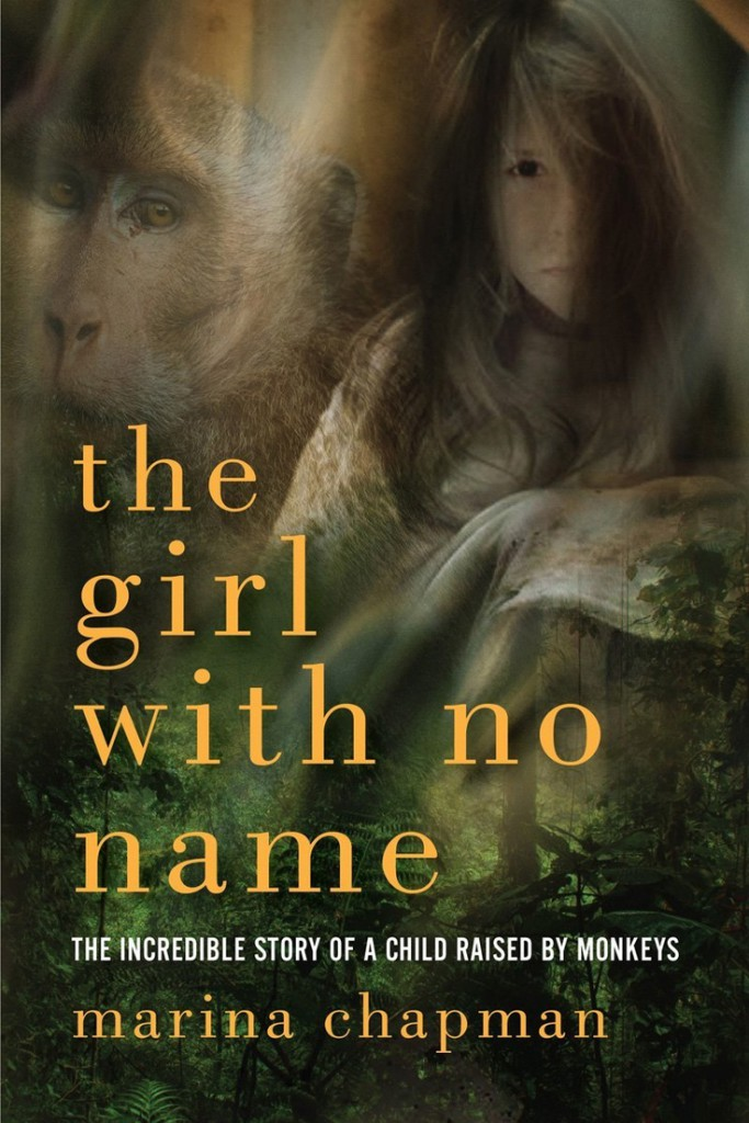 The_Girl_With_No_Name_Lynne_Barrett_Lee_and_Marina_Chapman_Book